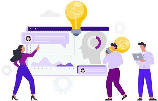 talea - Recruiting Insights: Big Data, Prognosen & Data-Driven